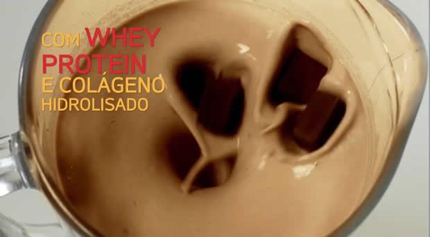 shake-hinode-whey-protein-e-colageno-3