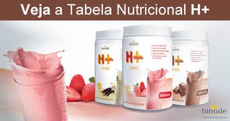 tabela-nutricional-shake-hinode-h+