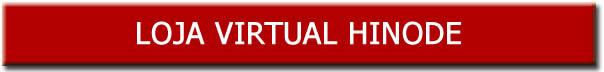 loja-virtual-hinode