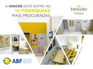 franquia-hinode-abf-exame