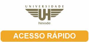 Acesso a Universidade Hinode