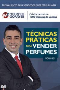 tecnicas-praticas-para-vender-perfume-vol-1-principal